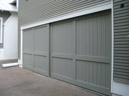 garage door design genie garage door opener keypad programming how to open manually from outside delightful designs gara change liftmaster remote wall