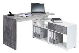 small office table. White Office Table. Table O Small E