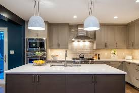 kitchen remodeling what are quartzite countertops