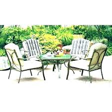 chair cushions mainstays outdoor patio dining chair cushion green texture furniture replacement cushions mainstay glider target