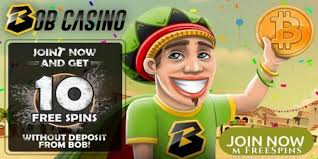 Almost all online casinos offer generous bonuses. Get Exclusive Free Spins No Deposit On Bitcoin Casino Updated List February 2021