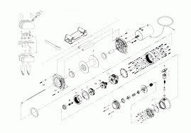 Superwinch wiring diagram best of atv winch mile marker winch