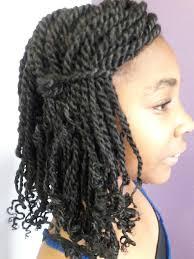 well done african hair braiding