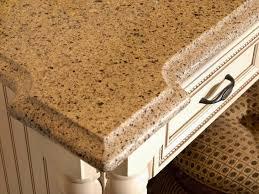 engineered stone countertops granite manufactured quartz countertop materials bathroom vanities with worktop manufacturers types custom natural