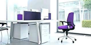 clear office. Clear Office Chair Uk Desk Intended Chairs Teens Stool . O