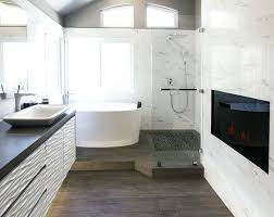 menards free standing tub wondrous design ideas bathtub and shower combo minimalist how you can make the tub work for your bathroom