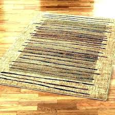 lodge area rugs lodge area rug rustic rugs amazing log n great n area rugs lodge area rugs