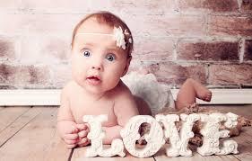 Wallpaper love, children, sweetheart ...