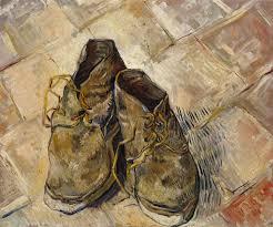 file vincent van gogh shoes 2 jpg