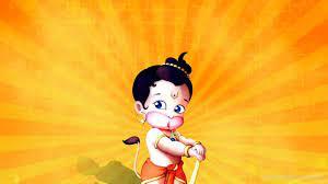 Hanuman wallpaper, Hanuman hd wallpaper