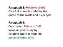 personal experience essay sample plagiarism dissertation personal experience essay sample