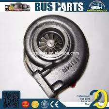 Engine Parts Design Yuchai Engine Parts New Design Turbo Trainer Price China Bus Buy New Design Turbo Trainer Price New Design Turbo Trainer Motor Turbo Compresor