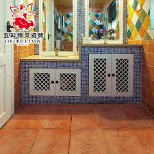 get ations multicolored sprites bathroom tile kitchen tile kitchen floor tiles glazed wall and floor tiles wall tiles