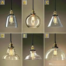 diy lighting kits. Homemade Pendant Light Diy Kits . Lighting