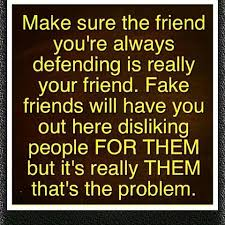 Friends Quotes And Sayings 21 Awesome What R Friends Quotes Or Sayings Pinterest