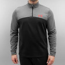 under armour tracksuit. under armour overwear / jumper icon fleece in black men,under tracksuit grey,on sale