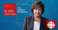 ici.radio-canada.ca/v35/content/shows/Le-Telejourn...