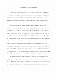 sample autobiography for college application besttemplates  sample autobiography for college application wiuvc new examples bad college essays for 8 college essay