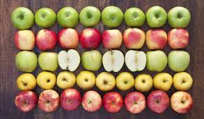 in this article we will discuss how many calories an average apple conns which ones you should choose and what the most effective way to remove