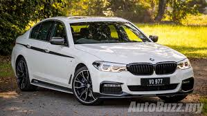 BMW 3 Series bmw 530i review : Review: G30 BMW 530i M Sport, here to appeal only to your emotions ...