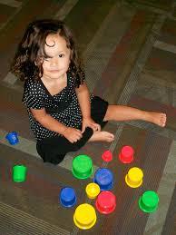 best preschool toy ever is on now