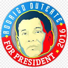 Duterte Logo Design Circle Logo Png Download 1016 1016 Free Transparent Logo