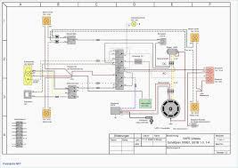 tao 110 atv wiring tao tao atv parts wiring diagrams ATV Wiring Diagrams For Dummies wiring diagram 90cc quad 2018 tao 110 atv wiring schematics block tao tao atv wiring problems