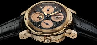 1000 images about the watch that i cannot afford 1000 images about the watch that i cannot afford watches · the rarest and most expensive