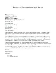 Health Editor Cover Letter Noithat190 Co