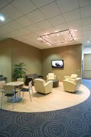 church foyer furniture. geneva il lobby church foyer furniture n