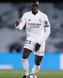 He can play on several positions in the defense, but. Ferland Mendy Ferland Mendy Instagram Photos And Videos