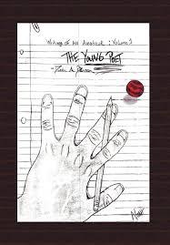 Writings of an Amateur: Benson, Dustin A.: 9781436351379: Amazon.com: Books