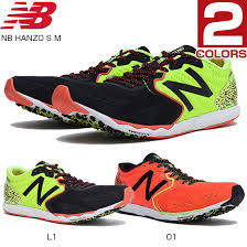 new balance running shoes for men 2017. an acquisition genre: daily jogging marathon shoes men shoes. update day: 2017/01/27 (a count 2017/01/26) new balance running for 2017 e
