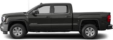 2018 gmc pickup truck. interesting pickup sle 2018 gmc sierra 1500 truck inside gmc pickup truck