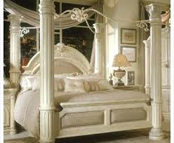canopy bedroom sets for adults – happylandschool.co
