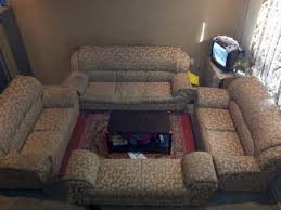 fabric sofa set want to of nine persons panipat