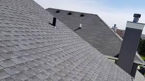 Aurora Roofing & Siding Company