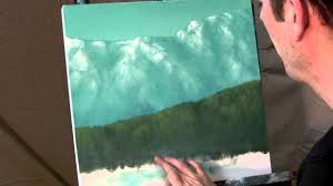 acrylic painting lessons tips and tricks by tim gagnon timgagnonstudio com you