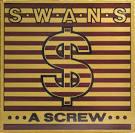 A Screw