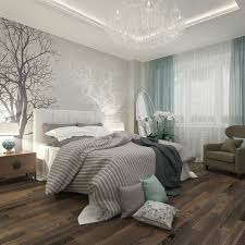 Exceptional Grey Country Bedroom Best Of Loving The Soft Greens And Blues Mixed With Grey  Tones And