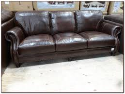 cheers clayton motion leather sofa reviews sofa and chair gallery jpg 1091x825 clayton leather sofa