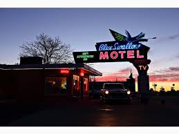 Neon Signs Los Angeles Magnificent Where To See Some Of America's Coolest Neon Signs AFAR