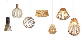 epic wooden pendant lights nz 37 on westinghouse pendant lights with wooden pendant lights nz