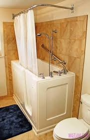 full size of tubs showers walk in shower for disabled person bathtub for elderly easy