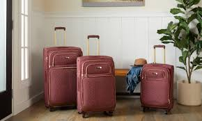 How To Choose Luggage Sizes When Flying Overstock Com Tips