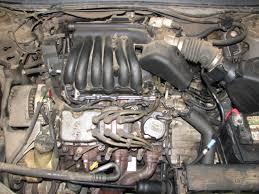 2002 ford taurus ses engine diagram 2002 automotive wiring diagrams ford taurus ses engine diagram 0e671b92 c646 49fc 9d47 59d11dc926c2