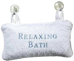 bathtub pillow back to bath tub pillow for style and comfort inflatable bath pillow target bathtub pillow