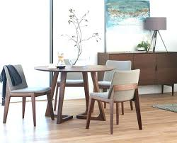 dining table and chair set kitchen contemporary room sets chairs modern wooden black 4 t dining room table and chair