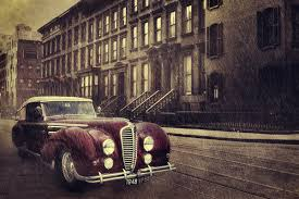 hd photography vintage cars. Contemporary Cars A Rainy Day  Beautiful Photos Of Classic And Vintage Cars Intended Hd Photography