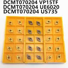 <b>Elastic</b> collet ER32 3mm 4mm 6mm <b>8mm</b> 10mm <b>high</b> precision ...